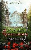 Der Fluch von Rosegarden Manor (eBook, ePUB)