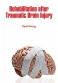 Rehabilitation after Traumatic Brain Injury (eBook, ePUB)