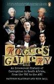 Rogues' Gallery (eBook, ePUB)