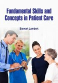 Fundamental Skills and Concepts in Patient Care (eBook, ePUB)