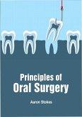 Principles of Oral Surgery (eBook, ePUB)