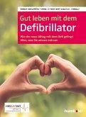 Gut leben mit dem Defibrillator (eBook, ePUB)