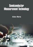 Semiconductor Measurement Technology (eBook, ePUB)