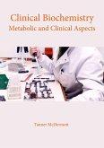 Clinical Biochemistry (eBook, ePUB)