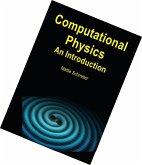 Computational Physics (eBook, ePUB)