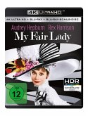 My fair Lady Remastered