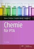 Chemie für PTA