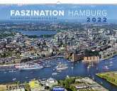 Faszination Hamburg 2022