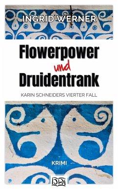 Flowerpower und Druidentrank
