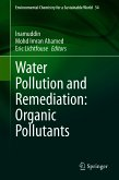 Water Pollution and Remediation: Organic Pollutants (eBook, PDF)