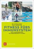 Fitness fürs Immunsystem (eBook, ePUB)