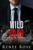 Wild Card (eBook, ePUB)