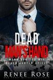 Dead Man's Hand (eBook, ePUB)