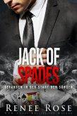 Jack of Spades (eBook, ePUB)