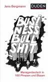 Business Bullshit (eBook, ePUB)