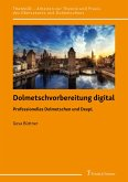 Dolmetschvorbereitung digital (eBook, PDF)