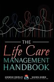 The Life Care Management Handbook