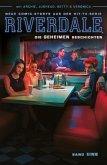 Riverdale, Band 1 - Die geheimen Geschichten (eBook, ePUB)