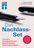 Das Nachlass-Set (eBook, ePUB)