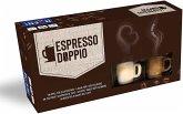 Espresso Doppio (Spiel)