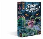 Sticky Cthulhu (Spiel)