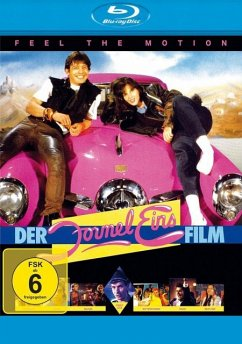 Der Formel Eins Film - Der Formel Eins Film/Bd