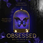 Obsessed (MP3-Download)