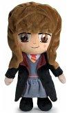 Harry Potter Plüschfigur Hermine, 29 cm