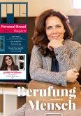 Personal Brand Magazin