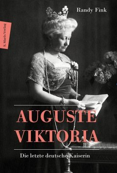 Auguste Viktoria - Fink, Randy
