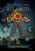 Der Aufstieg von Atlantis