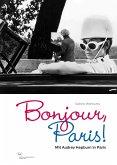Bonjour, Paris! Mit Audrey Hepburn in Paris