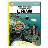 L. Frank Integral 9