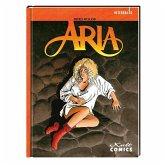 Aria 6