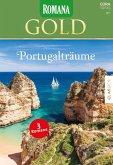 Romana Gold Band 62 (eBook, ePUB)