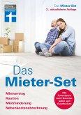 Das Mieter-Set (eBook, PDF)