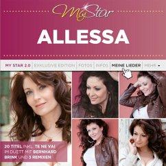 My Star - Allessa