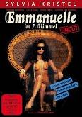 Emmanuelle im 7. Himmel Uncut Edition