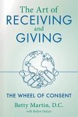 The Art of Receiving and Giving (eBook, ePUB)