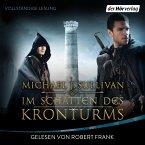 Im Schatten des Kronturms (MP3-Download)