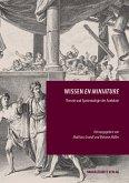 Wissen en miniature (eBook, PDF)