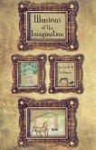 Illusions of the Imagination (eBook, ePUB)