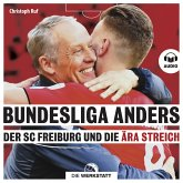 Bundesliga anders (MP3-Download)
