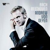 Bach-Beethoven