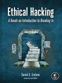 Ethical Hacking (eBook, ePUB)