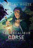 The Excalibur Curse (eBook, ePUB)
