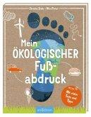 Mein ökologischer Fußabdruck