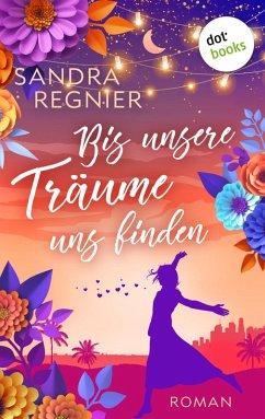 Hollywood Dreams - Schauspieler küssen anders (eBook, ePUB) - Regnier, Sandra