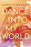 Dance into my World / Move District Bd.1 (eBook, ePUB)