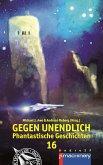 GEGEN UNENDLICH 16 (eBook, ePUB)